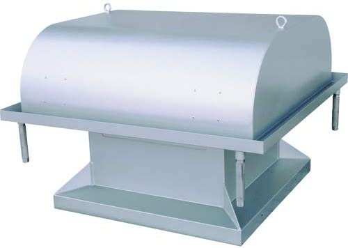 鎌倉 ルーフファン 標準形 三相200V 吸込防止ドレン付 RFS-20H-SD
