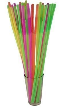 Giant Straws - 5