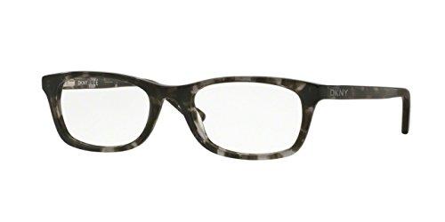 Eye Frames Dkny