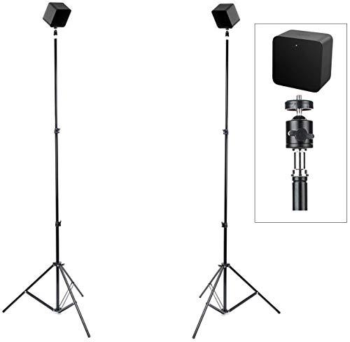 Skywin VR Tripod Stand HTC Vive Compatible Sensor