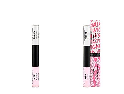 Victoria's Secret Wicked & Crush Eau de Parfum Duo Rollerball (Secret Crush Secret Victoria)