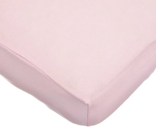 American Baby Company Standard Mattresses product image