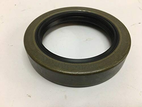 Blackhawk Rubber - Blackhawk Rubber & Gasket Inc. Plain Encased Seal 12470104