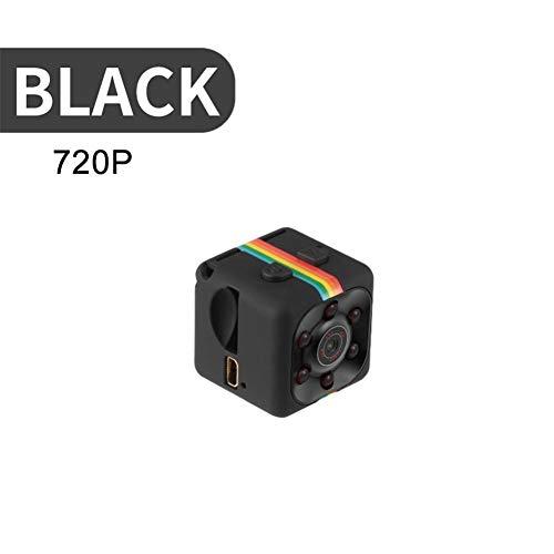Vivicute Camera Mini SQ10 SQ11 Camera Metal HD 1080P Small Camera Outdoor Aerial Shooting DV 2-1