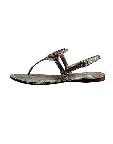 Womens Sandals Sandals Bw Silver Womens Bw Silver Mariposa Mariposa xwgTCw