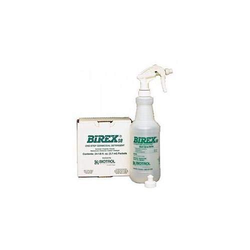 Biotrol Intl SC103 Birex SE Spray Bottle 32oz