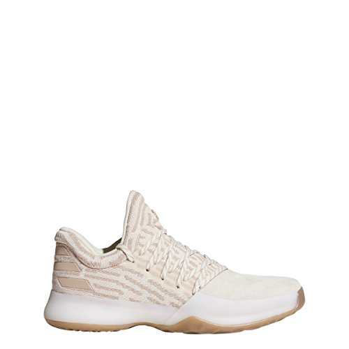 193375765d04 Galleon - Adidas Men s Harden Primeknit Vol.1 Basketball Shoes (11.5 ...