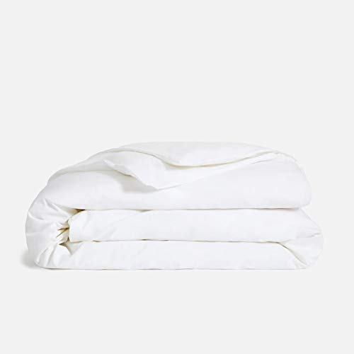 Comfy Sheets Luxury 100%