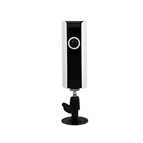 Cámara Up - Caméra De Seguridad Exterior Con Tarjeta Wifi / Cámara Up: Amazon.es: Electrónica