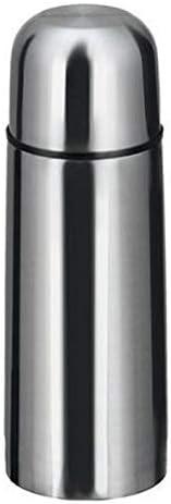 Garrafa Térmica Para Água Café Inox 500ml Inquebrável
