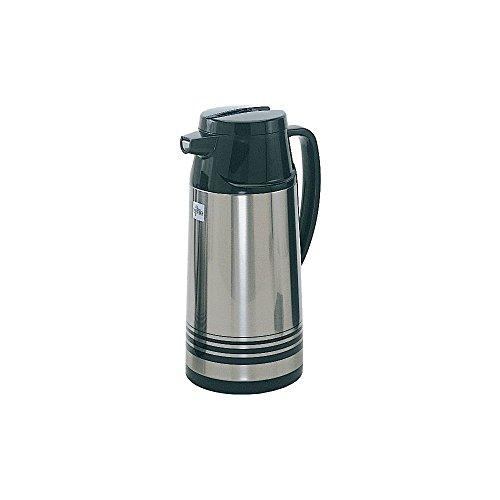 update-international-ais-190-sf-vacuum-jug-19l