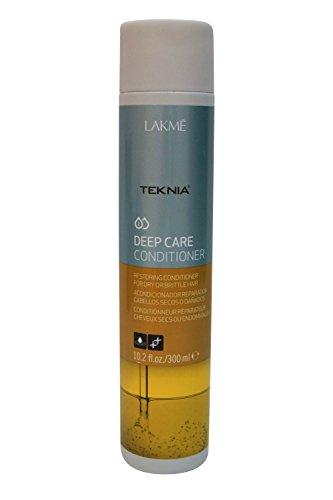 lakme-teknia-deep-care-conditioner-102-oz