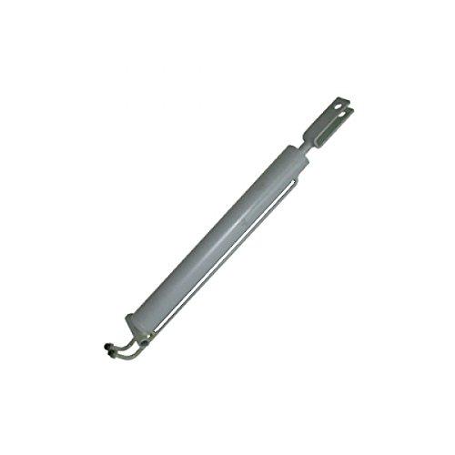ORIGINAL ATIKA Ersatzteil - Hydraulikzylinder für ASP 5,5 ***NEU***