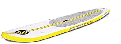 Airhead AHSUP-1 Stand Up Paddleboard