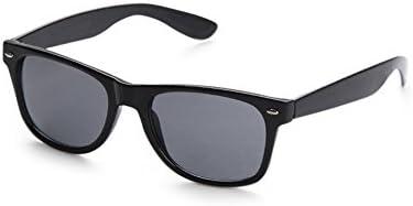 Royal Son Sunglasses starting Rs 99