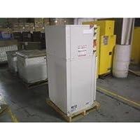 HEAT CONTROLLER HTD060B1C01ARN 5 TON 2-STAGE DOWNFLOW PACKAGE GEOTHERMAL HEAT PUMP 20.3.EER 208-230/60/1 R-410A