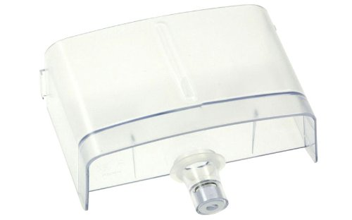 Gorenje Kühlschrank Wasser Läuft Aus : Beko beko kühlschrank wasserspender wasser tank original