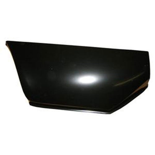 Golden Star Auto QP20-64RL Quarter Panel