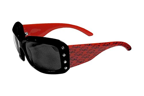 NCAA Arkansas Razorbacks Women's Sunglasses