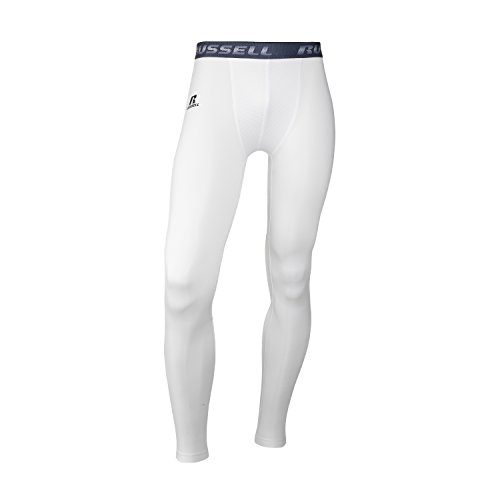 Russell Athletic Performance Compression Tights