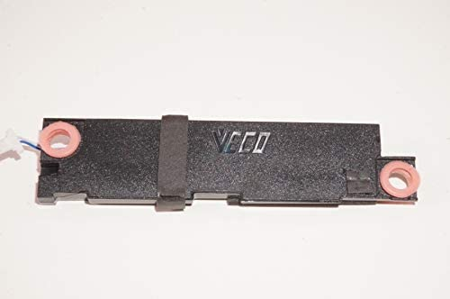 FMB-I Compatible with PK23000Z900VEC120 Replacement for Acer Speaker L AN517-51-56YW