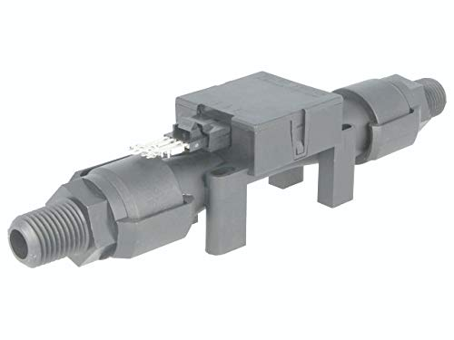 X-ON AWM5104VN Flow Sensors - 1Pcs: Electronics