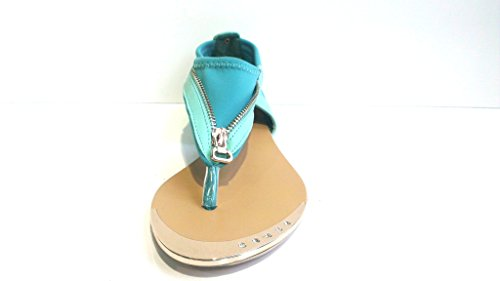 Giacche Giacca 7306l Jackets Blu Brando Men Uomo Coats wrtdzr8q