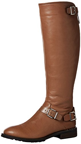 Tall Women's Taupe Boot Vive Donald Pliner J 4UxIAAq