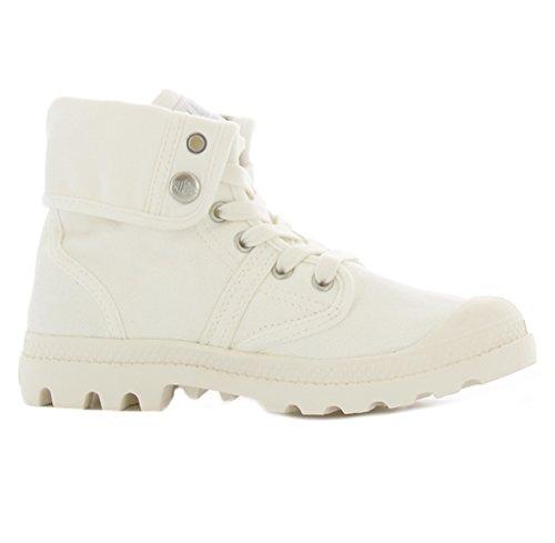 Zapatos Paladio Zapatos De De Paladio UB6Hwy7qpp