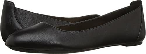 Nine West Women's Mcgrath Leather