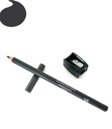 Le Crayon Khol # 63 Marine 1.4g/0.05oz - 0.05 Ounce Le Crayon