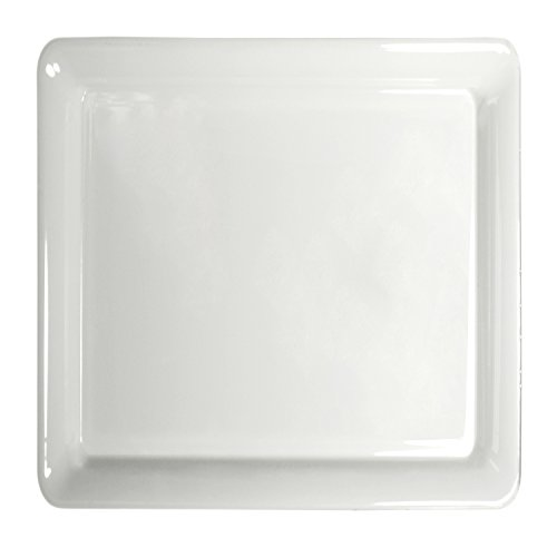serving tray 16x16 - 7