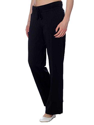 DEHA - Pantalón deportivo - para mujer 10009