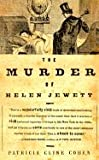The Murder of Helen Jewett::The Life and Death of a Prostitute in Nineteenth-Century New York[Paperback,1999]