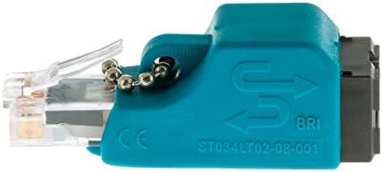 Superlooper ISDN Loopback Tool, BRI