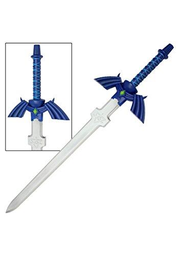 Tv Tokyo Zelda Foam Sword Standard -