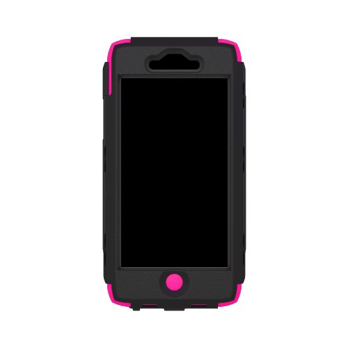 Trident Pink Kraken A.M.S. Case for iPhone 5 - AMS-IPH5-PNK