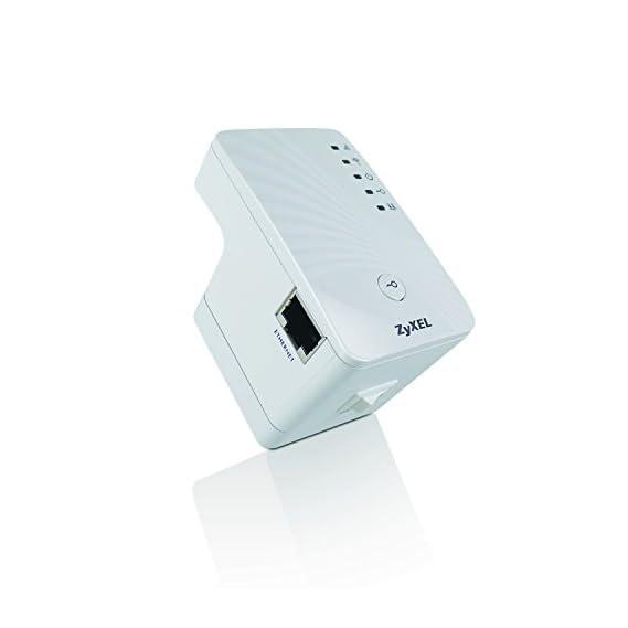 Tp-Link TL-WA855RE(EU) 300 Mbps Range Extender