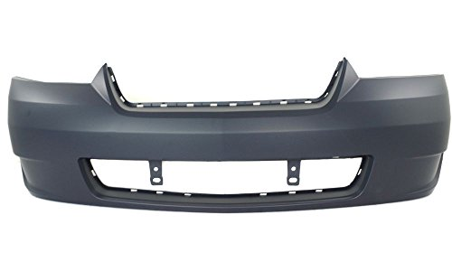 new-evan-fischer-eva17872019651-front-bumper-cover-primed-direct-fit-oe-replacement-for-2006-2008-ch