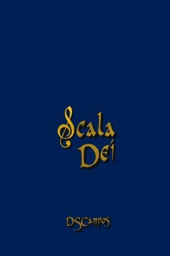 Scala Dei: Continuum (Spanish Edition) [DSCampos] (Tapa Blanda)