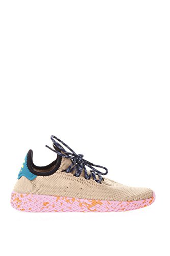 Sneaker ADIDAS ORIGINALS PW TENNIS HU BY2672 - 40