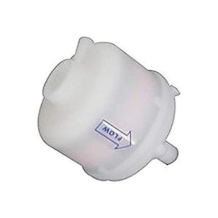 Depósito de ventilación filtro con CO2 carroñero, repuesto para ...