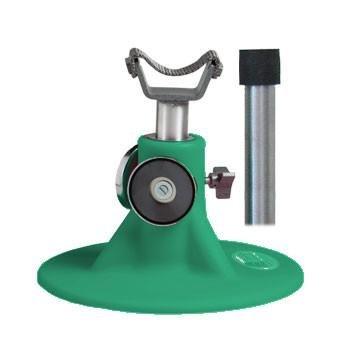 HoofJack Stand Mini Green