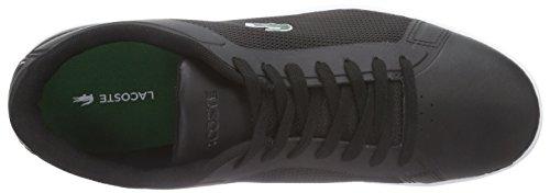 Sneakers Hommes Noir noir 2 Lacoste Endliner 024 116 Spm qEwXYaX