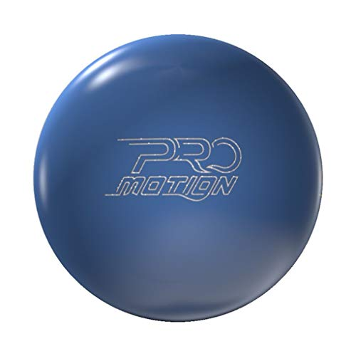 Storm Pro-Motion Bowling Ball - 15lbs