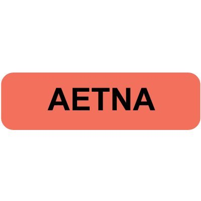 colortrieve-red-aetna-label-5-16-x-1-1-4-roll-of-500