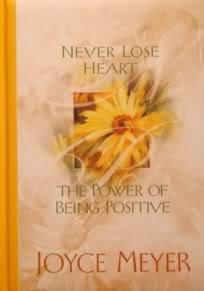 joyce meyer positive - 7