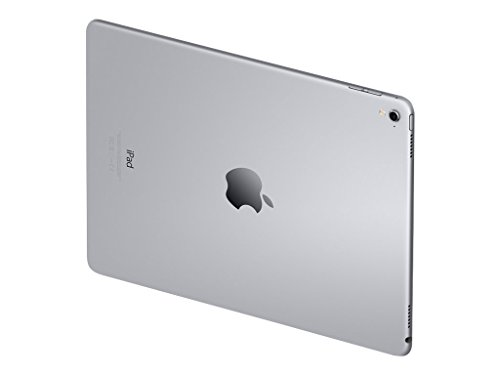 apple 9 7 ipad 32gb space grey. amazon.com : ipad pro 9.7-inch (32gb, wi-fi, space gray) 2016 model computers \u0026 accessories apple 9 7 ipad 32gb grey r