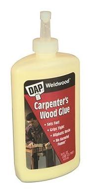 Carpenters Wood Glue - 16 Oz. cry