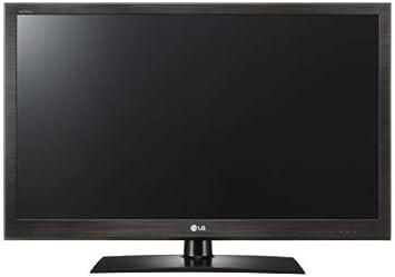 LG 37LV355C - Televisor LED Full HD 37 pulgadas: Amazon.es: Electrónica